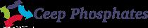 Ceep Phosphates
