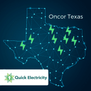 Houston Electricity Plans