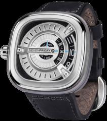 sevenfriday watch replica